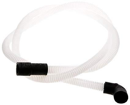 Dishwasher Drain Hose 3374077 - Use It Again Appliance Parts