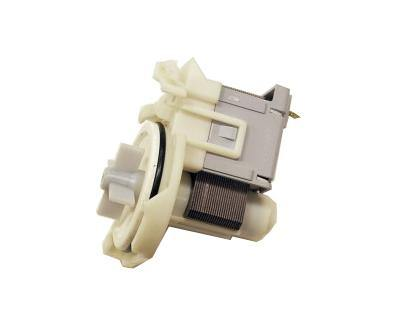 Dishwasher Drain Pump 661658 - Use It Again Appliance Parts