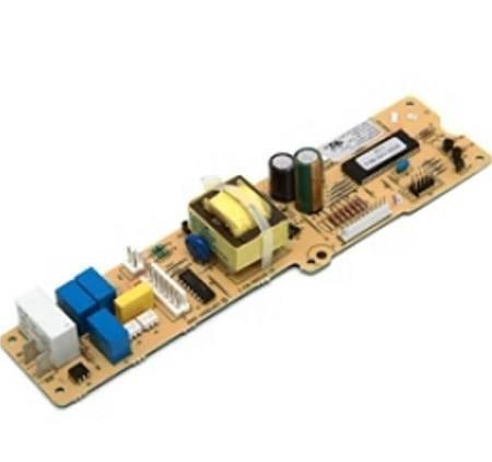 Dishwasher Electronic Control Board 807024701 - Use It Again Appliance Parts