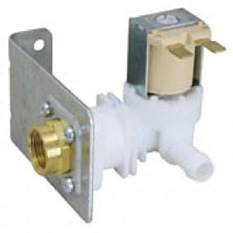 Dishwasher Inlet Valve 154476101 - Use It Again Appliance Parts