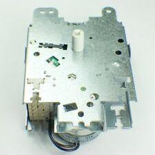 Dishwasher Timer 3376032 - Use It Again Appliance Parts