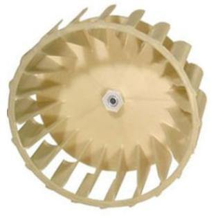 New - Dryer Blower Fan Wheel 510139P