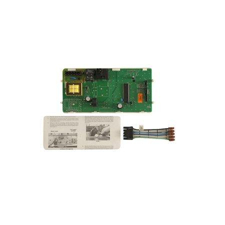 Dryer Control Board 280071 - Use It Again Appliance Parts