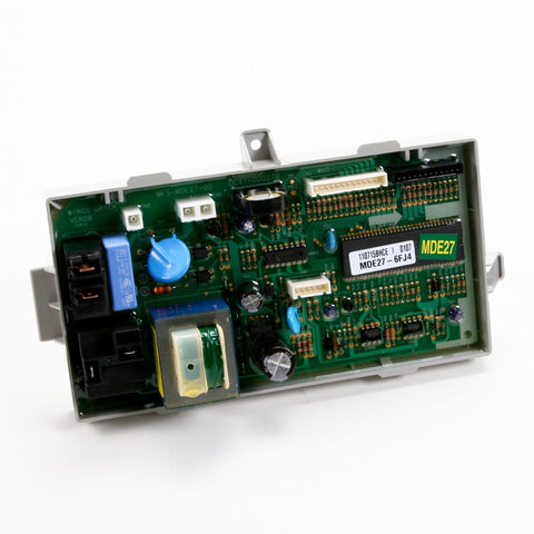 Dryer Control Board 35001153 - Born Again Appliance Parts