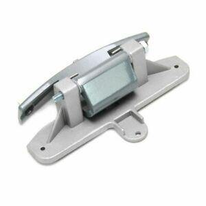 Dryer Door Hinge 137105100 - Use It Again Appliance Parts