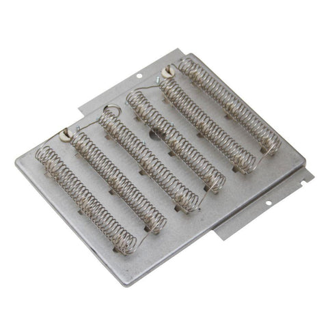 Dryer Heating Element 37001134 - Use It Again Appliance Parts
