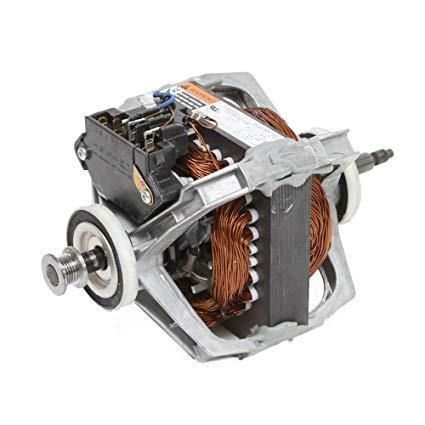 Dryer Motor 137115900 - Use It Again Appliance Parts