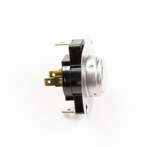 Dryer Thermostat 134048800 - Use It Again Appliance Parts