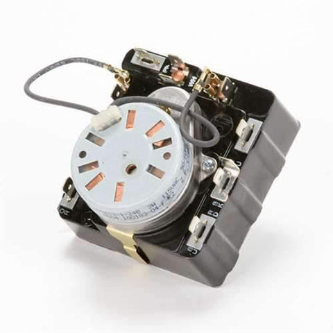 Dryer Timer 2544258 WPL-33001730 - Use It Again Appliance Parts
