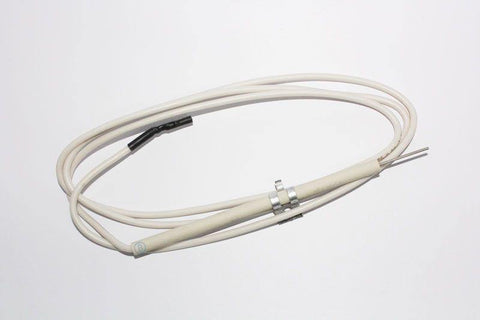 Fisher Paykel BBQ Electrode 210787 - Use It Again Appliance Parts