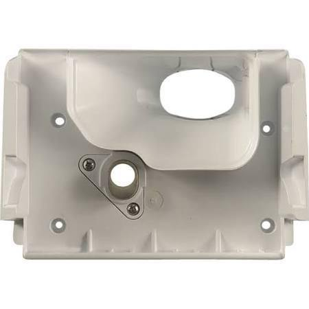 Freezer Ice Chute 10293211 - Use It Again Appliance Parts