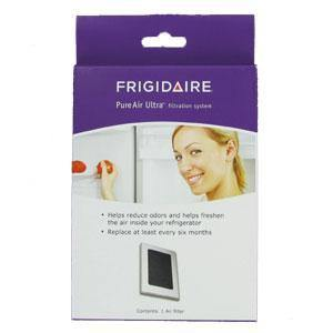 Frigidaire Air Filter OEM Pure Air Ultra PAULTRA - Use It Again Appliance Parts