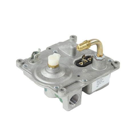 Gas Range Valve 9761959 - Use It Again Appliance Parts