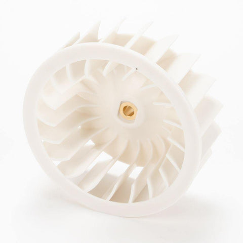 LG Dryer Blower Wheel 5835EL1002A - Use It Again Appliance Parts