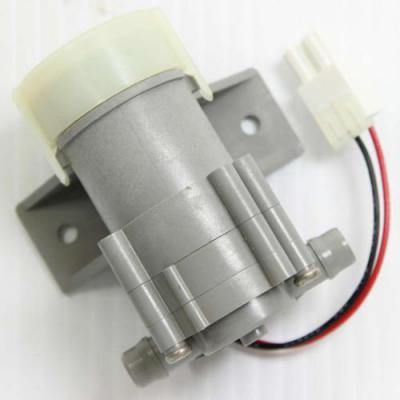 LG Dryer Water Pump EAU37148701 - Use It Again Appliance Parts
