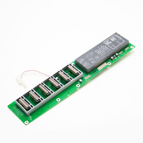LG Refrigerator Display Control Board EBR65749301 - Use It Again Appliance Parts