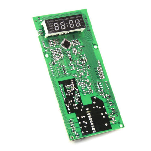 Microwave Control Board 5304491622 - Use It Again Appliance Parts