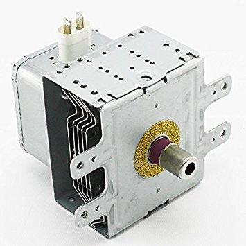 Microwave Magnetron 10QBP0230 - Use It Again Appliance Parts