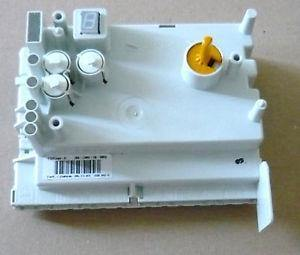 Miele Dishwasher Control Unit 05636821 EGPL544-A - Use It Again Appliance Parts