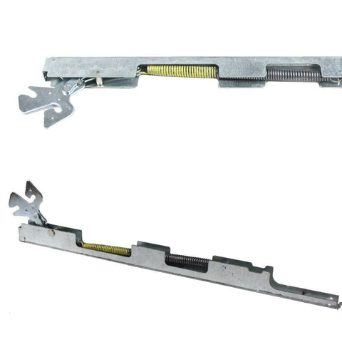 New - Oven Door Hinge And Bumper 8272822