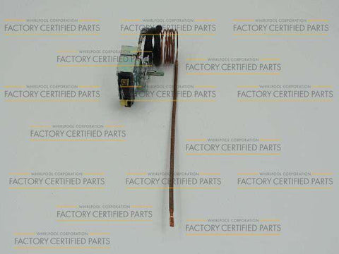 New - Oven Thermostat 660534