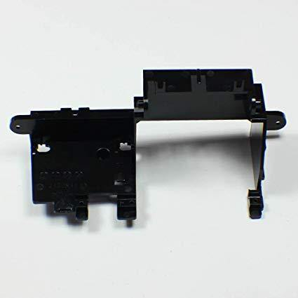 Refrigerator Dispenser Module Bracket OEM 242083403 - Use It Again Parts