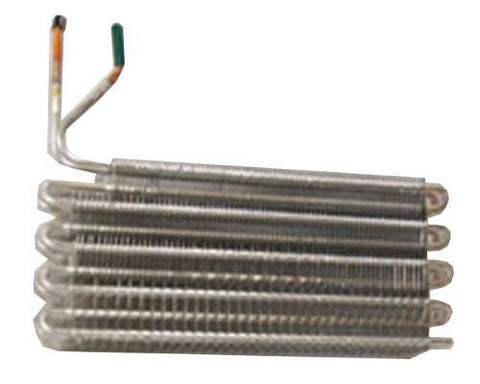 Refrigerator Evaporator 2211094 - Use It Again Appliance Parts