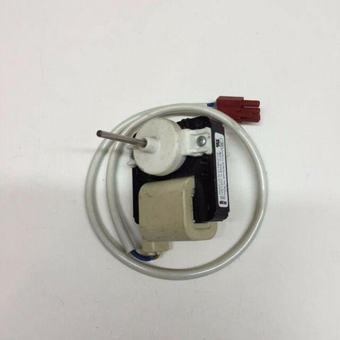 Refrigerator Evaporator Motor 5304470310 - Use It Again Appliance Parts