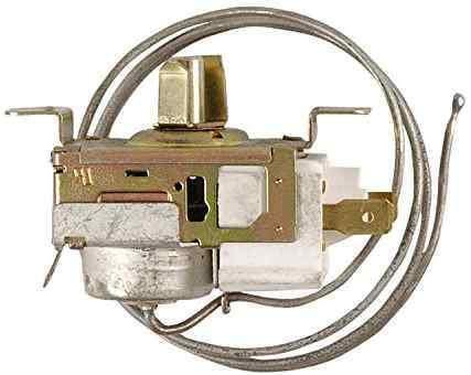 Refrigerator Temperature Control Thermostat 5304418228 - Use It Again Appliance Parts