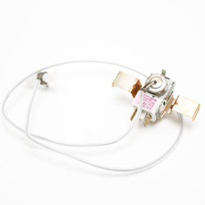 Refrigerator Thermostat W10343913 - Use It Again Appliance Parts