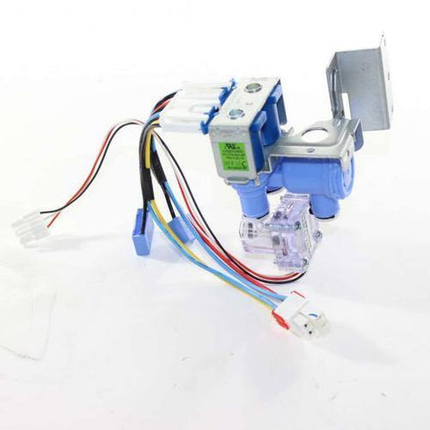 New - Refrigerator Water Valve 3015406100