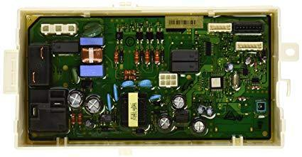 Dryer Control Board DC92-01626A - Use It Again Parts