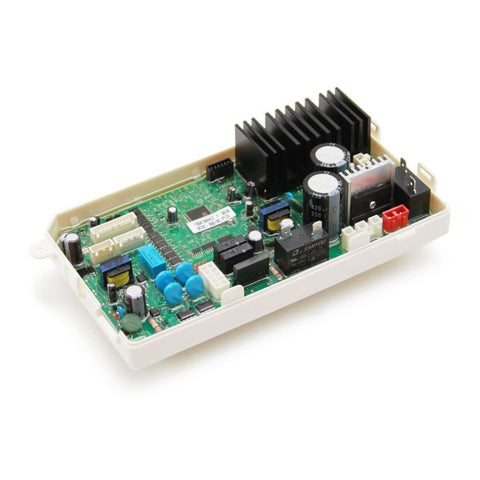 Samsung Washer Control Board DC92-00618C - Use It Again Appliance Parts