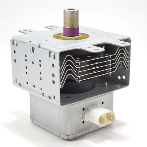 New - Sharp Microwave Magnetron RV-MZA365WRZZ