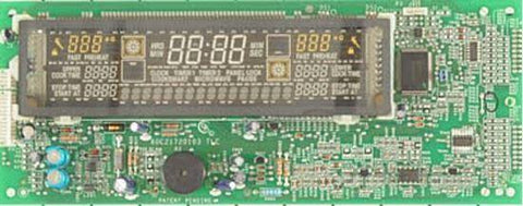 Thermador Oven Display Control 671728 00671728 - Use It Again Appliance Parts