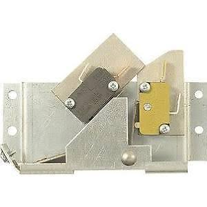 Thermador Oven Latch Lock 00486321 486321 - Use It Again Appliance Parts