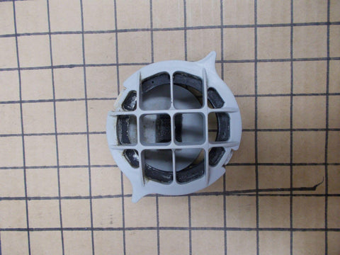 Washer Cap 34001455 - Use It Again Appliance Parts