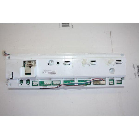 New - Washer Control Board 134556600