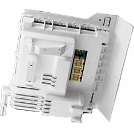 Washer Control Board W10387706 - Use It Again Appliance Parts