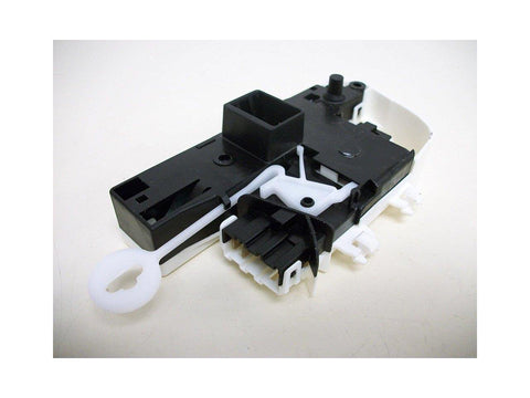 Washer Door Latch Lock WPW10253483 W10253483 - Use It Again Appliance Parts