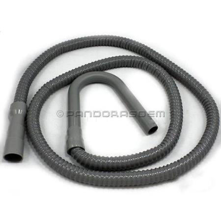 Washer Drain Hose TJ78WDH - Use It Again Appliance Parts