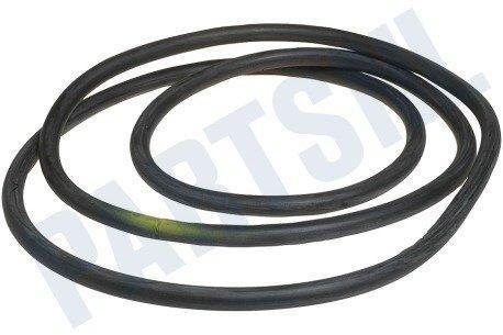 Washer Dryer Tub Seal 651008511 - Use It Again Appliance Parts