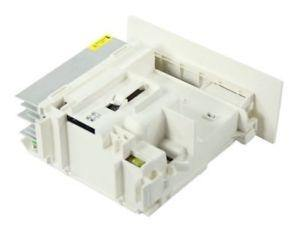 New - Washer Motor Control Board 134409905