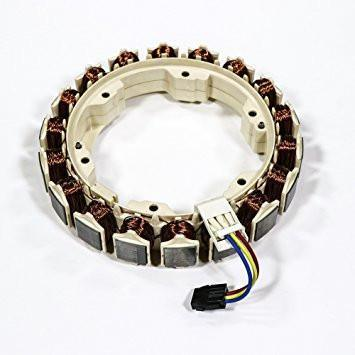 Washer Motor Stator W10754158 - Use It Again Appliance Parts