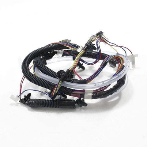 Washer Wire Harness W10297447 WPW10297447 - Use It Again Appliance Parts