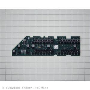 Wolf Control Board 826067 - Use It Again Appliance Parts