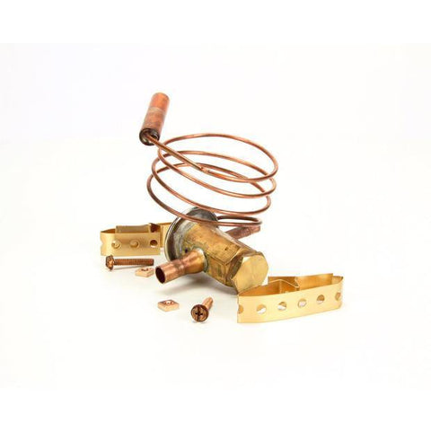 Scotsman Thermal Expansion Valve 16-0866-21 - Use It Again Parts