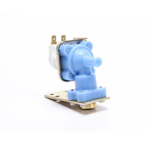 Scotsman Water Inlet Valve 12-2922-02 K74118-28 - Use It Again Appliance Parts