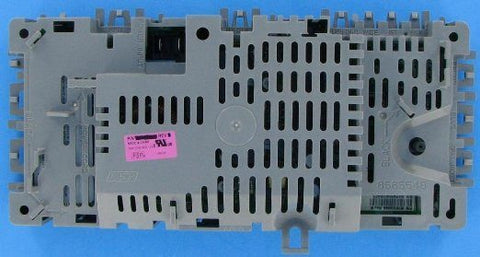 Washing Machine Main Control Board W10258402 - Born Again Appliance