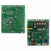 Samsung Refrigerator Control Board DA94-04183C - Use It Again Parts